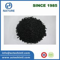 Deodorization Black Coal Based Bulk Activated Carbon