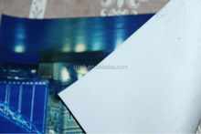 Eco-solvent Gloss Art Canvas fabric Oil painting