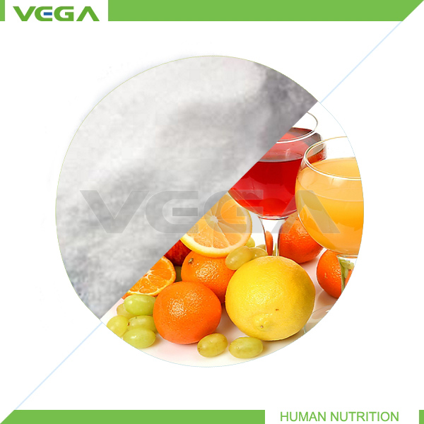Food ingredients vaillin flavouring high quality buy for Cuisine 5 ingredients
