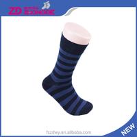 Various styles stylish socks for women, knee socks online, marshalls mens socks