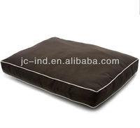 Popular Memory Foam Fluffy Pet Bed