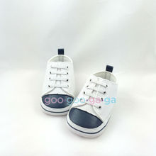 Diamond PVC baby shoes casual shoes soft bottom BB shoes of various sizes and colors available