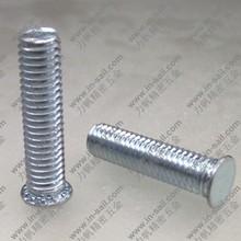 press stud fasteners