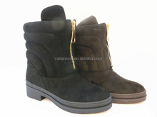 BEST WHOLESALE Fashion Ladies Winter Warm Short Boot