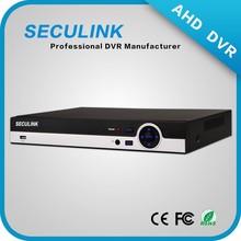 CCTV manufacturer 1080P/ 720P