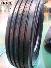 Quality Tire Addistar Brand Commercial truck tire truck tyre price list