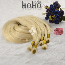 amazon aliexpress hair products human hair extension turkey