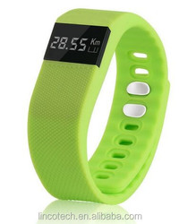 2015, promotion ! android 4.3 , bluetooth 4.0 , fitness activity tracker,OLED smart watch , high quality ,factory price