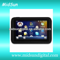 9 inch tablet pc,top 10 tablet pc,9 inch tablet pc smart pad