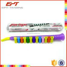 Happy musical instrument pipe organ for sale