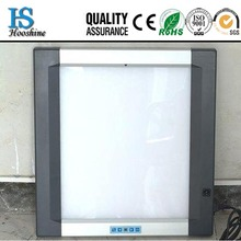 x ray equipment prices,medical x-ray equipment,X ray film Viewer