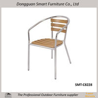 outdoor metal spring chair furniture