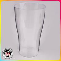 24OZ Plastic PS Pint Cup