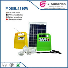 solar lighting kit,solar panel kit,solar kit