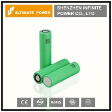 A large number of vtc4 vtc5 vtc6 battery, wholesale sony vtc5 2600mah 30A 3.7v for e-cig