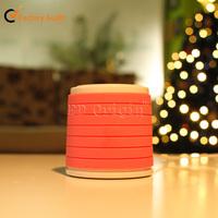 malaysia aroma diffuser / humidifier decorative / aroma humidifier