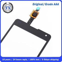 wholesale for lg e975 mobile phone accessory for touch screen