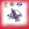 /product-gs/honeywell-uv-ir-flame-detector-60339436384.html