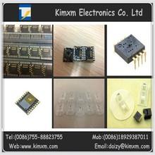 (IC Supply) 78L09