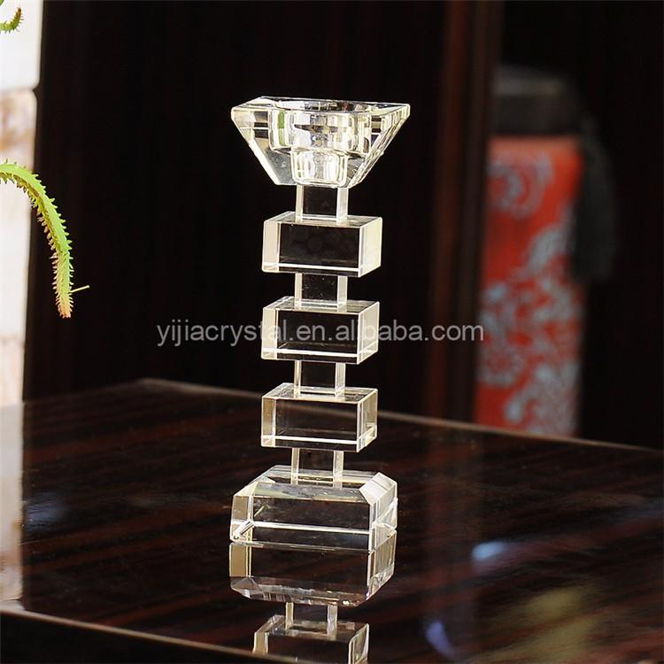 crystal votive candle holder 3.jpg