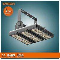 Induction LED Tunnel Lighting Provider with 10 Years Warranty