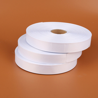 Alibaba Suppliers Quality-Assured Polyester Satin Ribbon