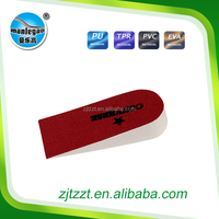 004 EVA insole for shoes soft flexible foam fit for removable all shoes size inner sole