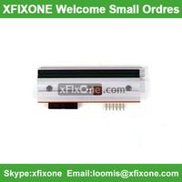 Datamax I-4208 i-4206 printhead for I -4208 Datamax printer 203dpi 20-2181-01 PHD20-2181-01