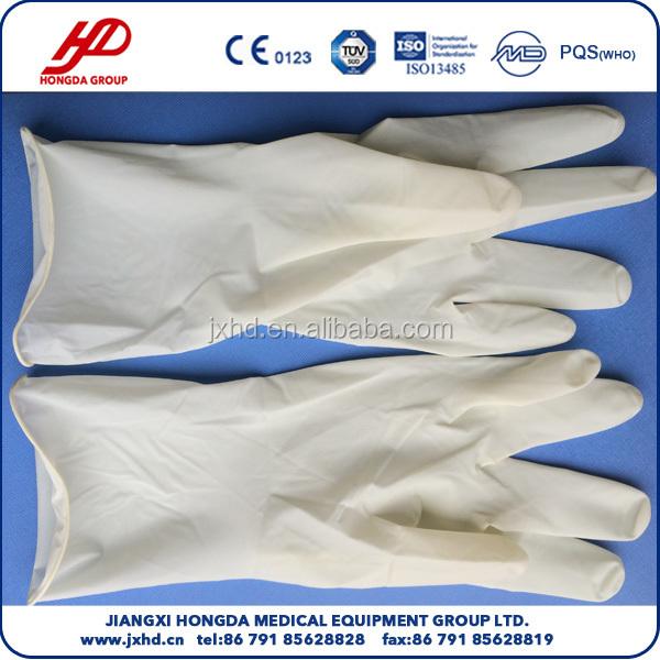 surgical gloves 1.jpg