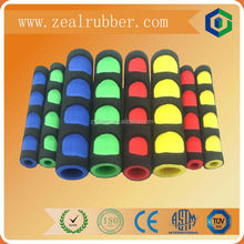gym/sports sponge nbr foam hand grip for wholesale