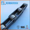China Factory Universal Movement Large Pitch Conveyor Roller C2120 Double Pitch Chain