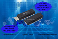 USB Voice Recorder Flash Driver,Micro Hidden Voice Recorder Grabador De Voz UR-09