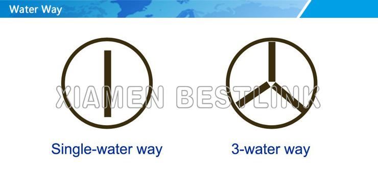water way.jpg