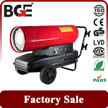 Good quality product in alibaba china supplier factory sale oil filled space heater