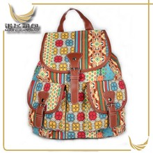 High quality leisure rucksack backpack bag products you can import from china backpack