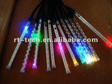 50cm led 2012 new christmas lights