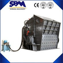 Customized service and high quality complete quartz powder machine price in production line