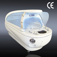 Hot sale spa capsule / relaxation capsule