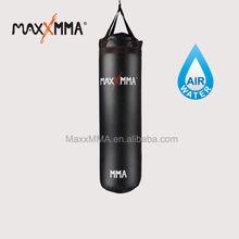 MaxxMMA 4ft Water/Air MMA Punching Bag