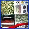 Industrial fruit dehydrator/fruit food dehydrator/food drying machine