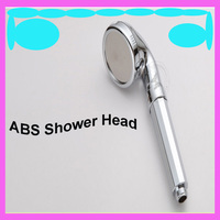 C-138 ABS family use common bathroom faucet hand shower