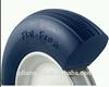 """wheel barrow PU foam wheel 16"""" x 4.00 - 8"""