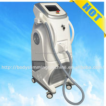 Best sell 2015 808nm diode laser hair removal /808nm diode laser