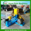CE approved fish processing equipment floating fish food making machine for tilapia fish farming