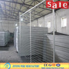 austrialia /canada standard steel hire fence temporary fence panels