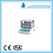 Density Testing Equipment, portable density meter