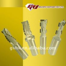 TCT&PCD saw blade : Router Bits for CNC Machine