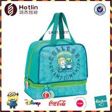 Campeonato caramelo de Picnic bolsas frías para los niños de compra en línea In China
