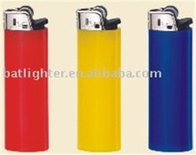 Flint lighter/disposable lighter