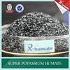 Super Potassium Humate, Leonardite Source, High Water Soluble